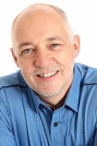 Dimodelo's Conversations with Data Warehouse Experts - Dr. Barry Devlin