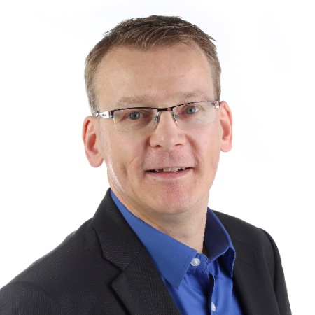 Conversations with Data Warehouse Experts - Hans Michiels